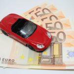 autoverzekering kiezen