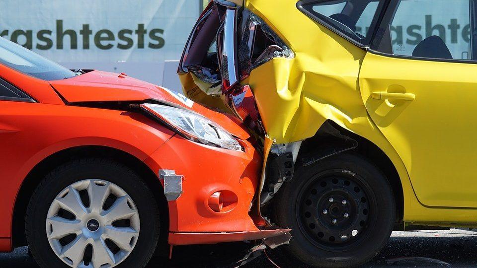 Hoe kies je een autoverzekering?