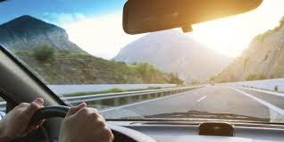 Tips om geld te besparen op de autoverzekering