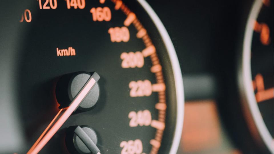 goedkope autoverzekering afsluiten