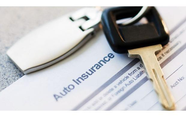 Autoverzekering berekenen met Independer