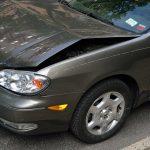schade auto verkopen